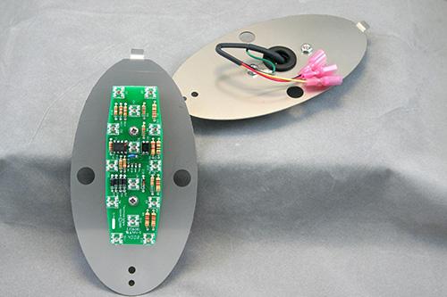 technostalgia 1962 67 vw led tail lights 1962 67 vw beetle led taillights